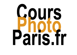 CoursPhotoParis.fr